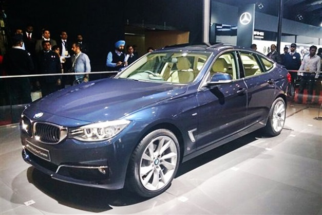 bmw-3_series-gt-2014-auto-expo