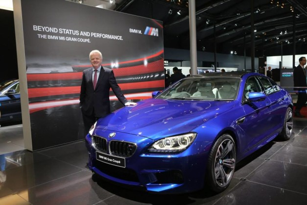 bmw-m6-gran-coupe-2014-auto-expo