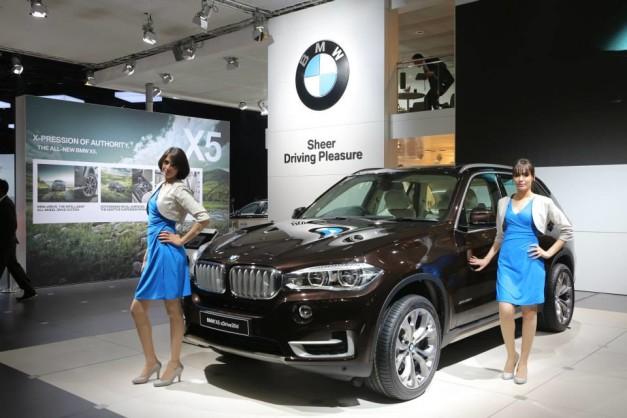bmw-x5-suv-2014-auto-expo