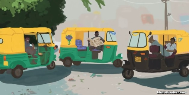 day-life-auto-rickshaw-driver-eyes-european-traveller-001