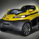dc-design-2014-auto-expo-range-001
