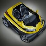 dc-design-2014-auto-expo-range-002