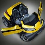 dc-design-2014-auto-expo-range-003