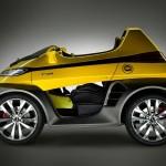 dc-design-2014-auto-expo-range-004