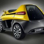 dc-design-2014-auto-expo-range-005