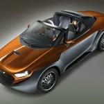 dc-design-2014-auto-expo-range-006