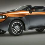 dc-design-2014-auto-expo-range-007