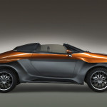 dc-design-2014-auto-expo-range-008