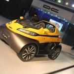 dc-design-2014-auto-expo-range-010