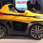 dc-design-2014-auto-expo-range-011