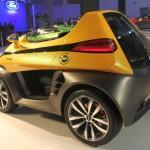 dc-design-2014-auto-expo-range-012