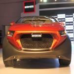 dc-design-2014-auto-expo-range-013
