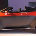 dc-design-2014-auto-expo-range-014