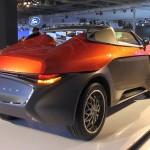 dc-design-2014-auto-expo-range-015