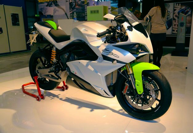 energica-ego-electric-bike