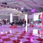 fiat-2014-auto-expo-range-001
