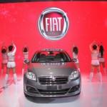 fiat-2014-auto-expo-range-002