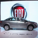 fiat-2014-auto-expo-range-003
