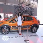 fiat-2014-auto-expo-range-004