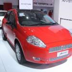fiat-2014-auto-expo-range-005