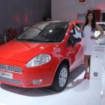 fiat-2014-auto-expo-range-006