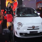 fiat-2014-auto-expo-range-007
