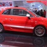 fiat-2014-auto-expo-range-009