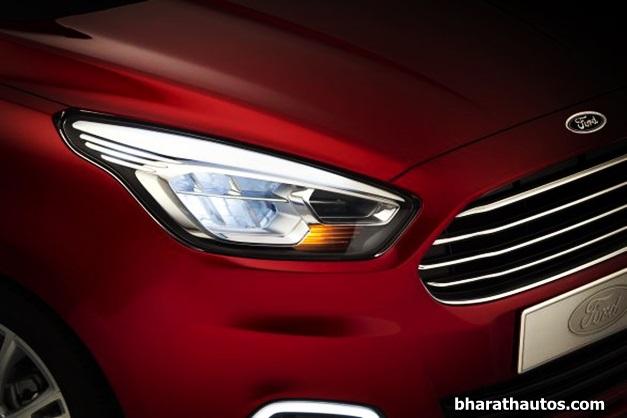 ford-figo-concept-compact-sedan-headlight