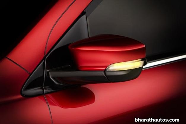 ford-figo-concept-compact-sedan-mirror