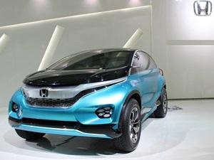 honda-auto-expo-2014-range