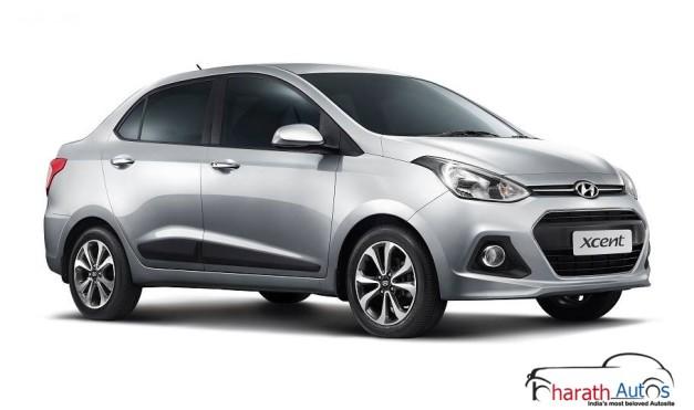 hyundai-xcent-compact-sedan-front