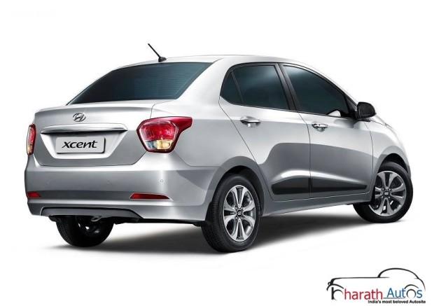 hyundai-xcent-compact-sedan-rear