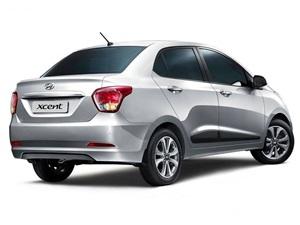 hyundai-xcent-compact-sedan