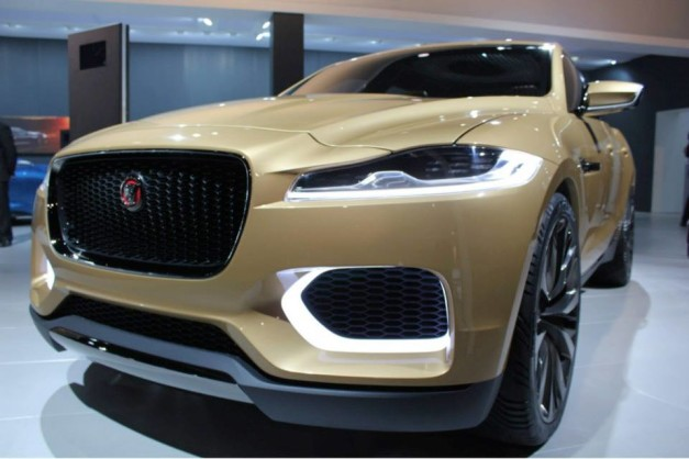 jaguar-c_x17-project-7-2014-auto-expo