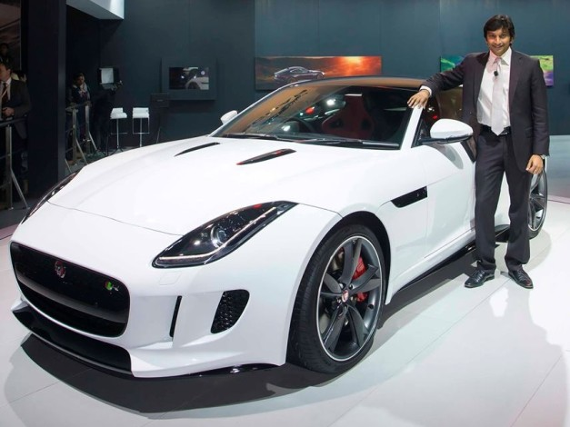 jaguar-f_type-coupe-auto-expo-2014
