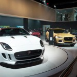jaguar-f_type-coupe-c_x17-project-7-2014-auto-expo-001