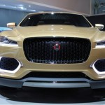jaguar-f_type-coupe-c_x17-project-7-2014-auto-expo-004