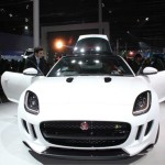 jaguar-f_type-coupe-c_x17-project-7-2014-auto-expo-007