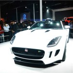 jaguar-f_type-coupe-c_x17-project-7-2014-auto-expo-008