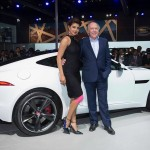 jaguar-f_type-coupe-c_x17-project-7-2014-auto-expo-009