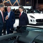 jaguar-f_type-coupe-c_x17-project-7-2014-auto-expo-012