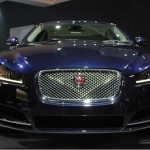 jaguar-f_type-coupe-c_x17-project-7-2014-auto-expo-013