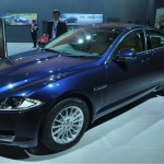 jaguar-f_type-coupe-c_x17-project-7-2014-auto-expo-014