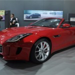 jaguar-f_type-coupe-c_x17-project-7-2014-auto-expo-016
