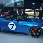 jaguar-f_type-coupe-c_x17-project-7-2014-auto-expo-017