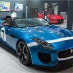 jaguar-f_type-coupe-c_x17-project-7-2014-auto-expo