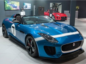 jaguar-f_type-coupe-c_x17-project-7-2014-auto-expo