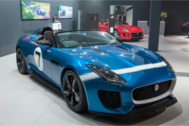 jaguar-project-7-2014-auto-expo