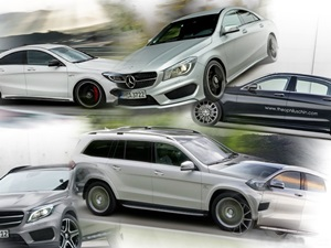 Upcoming launches in india archives bharathautos for Upcoming mercedes benz models