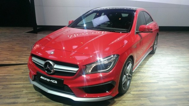mercedes_benz-2014-auto-expo-india